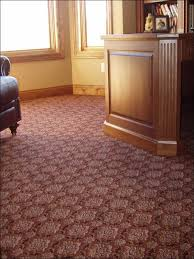 carpet floor. Stylish Floor Carpet Design Flooring Products New Direction Rochester