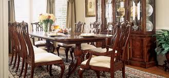 cherry wood dining room table. Perfect Cherry Productslider And Cherry Wood Dining Room Table L