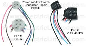 repair components 1986 chevy truck power window wiring diagram at Gm Power Window Switch Diagram