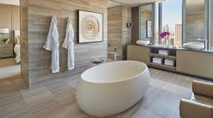 hotels with big bathtubs youresomummy com regarding bathtub prepare