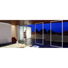 nanawall sliding glass walls hsw60