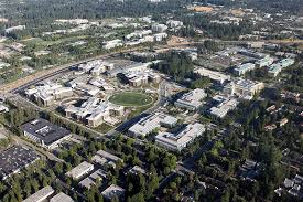photo microsoft office redmond washington. Photo Microsoft Office Redmond Washington. In Washington L