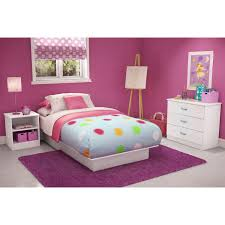 Small Purple Bedroom Surprising Purple And Simple Bedrooms Decorations Ideas In New