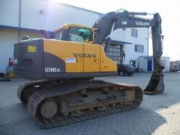 products page 1065 best manuals volvo ec160b lc excavator full service repair manual pdf