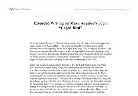 a angelou graduation essay full text movie review online  eudora welty