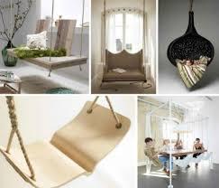 indoor bedroom swings. indoor swings main bedroom y