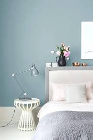 exceptional bedroom grey blue bedroom gray and master decorating ideas light blue grey paint bedroom