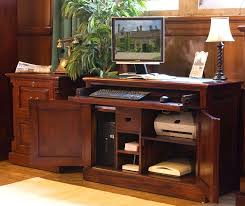 simple home office furniture oak. delighful oak simple home office furniture oak desk solid wood desks canada real  mahogany painted throughout simple home office furniture oak c