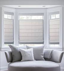 Best 25 Living Room Blinds Ideas On Pinterest Blinds Neutral Fair  Decorating Inspiration