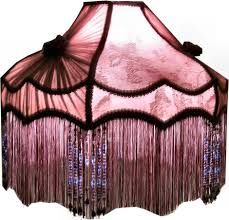 victorian lampshades all lampshades are available for ordering in any color scheme and many more frame styles are available in many shapes and sizes