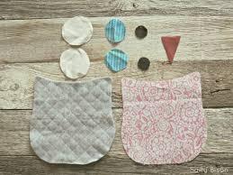stocking stuffer tutorial 1