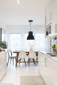 ikea lighting kitchen. Ikea Dining Room Lighting Luxury Stylish Lights Mystical Kitchen