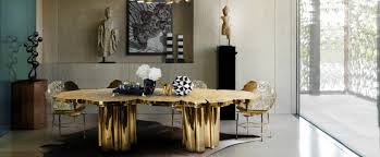 luxury homes 50 interior design ideas for luxury homes 50 interior design ideas for luxury homes