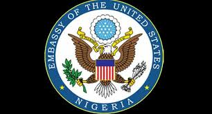 Image result for U.S. Embassy Abuja