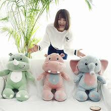 Online Get Cheap <b>Hippo</b> Stuf -Aliexpress.com | Alibaba Group