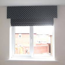 curtain track ings shower curtains homebase spares