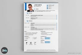 How To Create An Online Resume Resume Template