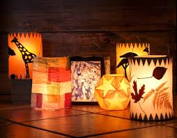 Babykamer Lampjes Hanglampen En Figuurlampen Debabykamernl