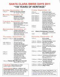 dixie flyers docum washington county historical society calendar history 2012 and before