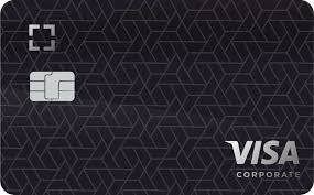 Visa Black Card Design Scalefactor Unveils Visa Card For Smbs Extends Accounting
