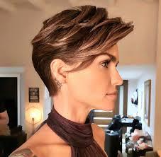 Coiffure Simple Cheveux Long Frais 23 Elégant Coiffure