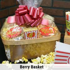 berry gift basket web2