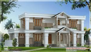 Design House Studio Ament Interior Home Architecture Newest - House designs interior and exterior