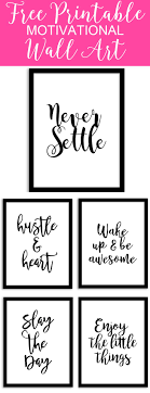 gallery inspiration ideas office. free printable wall art from chicfetti perfect for your office of a gallery inspiration ideas