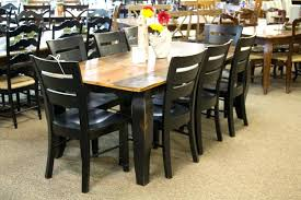 wood furniture stores tampa giant french table in store wood furniture lakeland florida unfinished wood furniture stores jacksonville fl