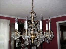 large size of lighting extraordinary antique brass chandeliers 21 chandelier arm parts antique brass chandeliers 1900s