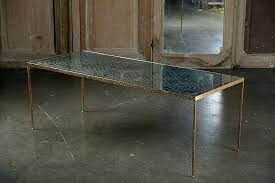 antique mirror coffee table antique mirrored coffee table round antique mirror coffee antique mirrored coffee table