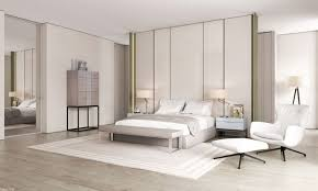 false ceiling design for bedrooms