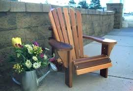 all weather adirondack chairs all weather chairs all weather patio furniture sets s all weather