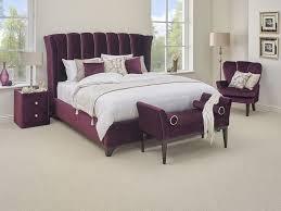 upholstered bed frame. Furmanac Hestia Arabella Upholstered Bed Frame R