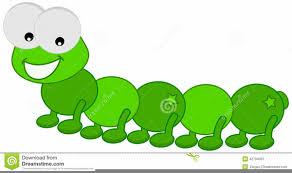 caterpillar clipart. Modren Clipart Caterpillar Clipart Head Png Free Throughout Clipart C