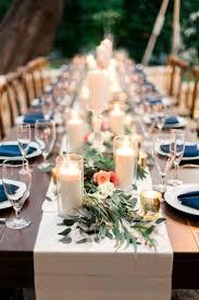 austin industrial dining table furniture austin tx discount furniture austin furniture stores san antonio
