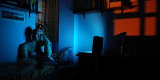 Sleep Procrastination Why Cant I Sleep Business Insider