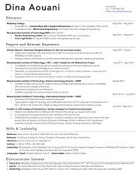 Resume Of William Shakespeare American And French Revolution