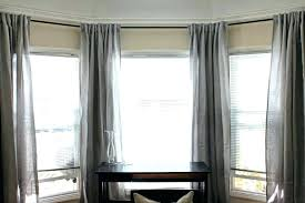 restoration hardware drapes. Restoration Hardware Drapery Rods Curtains Large Size Of Barn Sale Linen Drapes Faux