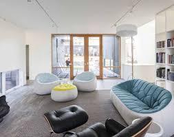 seattle mid century furniture. Kitchen:Furniture Stores Bellevue Danish Modern Furniture Seattle Jamieson Gallery Mid Century E