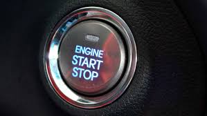 Car Wont Start No Clicking Noise Lights Work What To Do When Your Can Wont Start