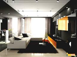 Gallery Of Magnificent Modern Apartment Living Room Ideas In Home Decoration  Planner With Modern Apartment Living