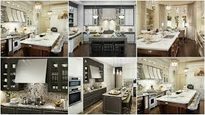 Elegant Kitchen Designs elegant kitchen designs that are not boring elegant kitchen 2407 by xevi.us