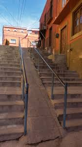 indoor wheelchair ramp for stairs. wheelchair-ramp-1-of-2 indoor wheelchair ramp for stairs