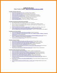 resume one page template resume templates pages for on mac archives one page template word