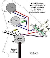 strat wiring 2 capacitors strat image wiring diagram two caps same value fender stratocaster guitar forum on strat wiring 2 capacitors