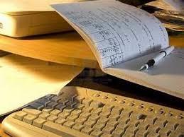 details of best custom essay service davao city anti drug abuse  best custom essay service