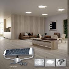 wascoskylights com parans fiber fiber optic lighting