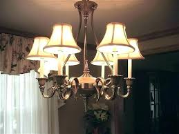 chandeliers glass shades for chandelier lamp pendant light lamps replacement style stained uk