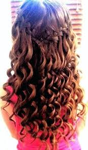 prom hairstyles for short hair half up half down curly unique prom hairstyles for long hair